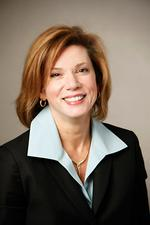 Nationwide <strong>Bank's</strong> Greenstein gets full term as director at Federal Home Loan Bank of Cincy