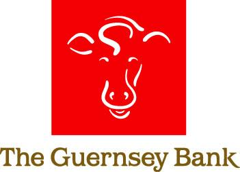 Guernsey Bank would nearly double its size under its planned purchase of Ohio State Bank.