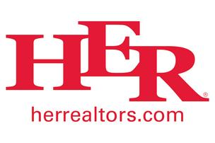 HER Realtors has added Delaware County's Murphy & Associates to its network.