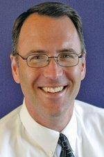TechColumbus names marketing VP as interim CEO