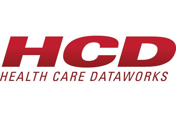 Health Care DataWorks continues to grow its revenue base.
