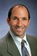Jewish Federation hires Nationwide exec as new CEO