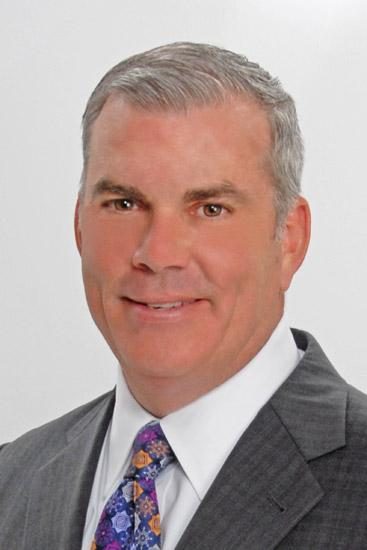 Don Hunter is leaving the Cassidy Turley commercial brokerage for developer and builder Schottenstein Real Estate Group.