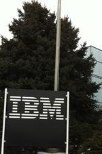 IBM Columbus project in line for county work force training grant