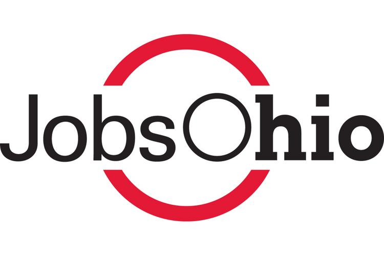 JobsOhio, the state's private economic development arm, will focus on retention and expansion of businesses in the state as well as bringing in new ones in 2013.
