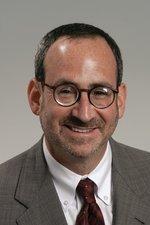 Housing finance exec Keller named to Cleveland Fed board