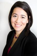 Mercer promotes <strong>Knott</strong> to head Columbus benefits practice ahead of Obamacare implementation