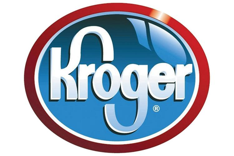 Following the acquisition, Kroger will operate 2,631 supermarkets across 34 U.S. states.