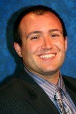 Upper Arlington hires economic development official