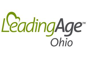 LeadingAge Ohio sold its Brewery District headquarters as it seeks a larger space to lease or buy in conjunction with Midwest Care Alliance.