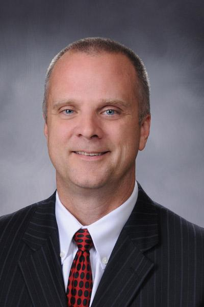 Park National Corp. promoted Tim Lehman to chief operating officer.