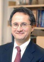 OSU med school taps Yale prof as dean; Lucey leaving