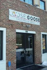 Woodlands Tavern owner buys Loose Goose bar near Grandview Heights