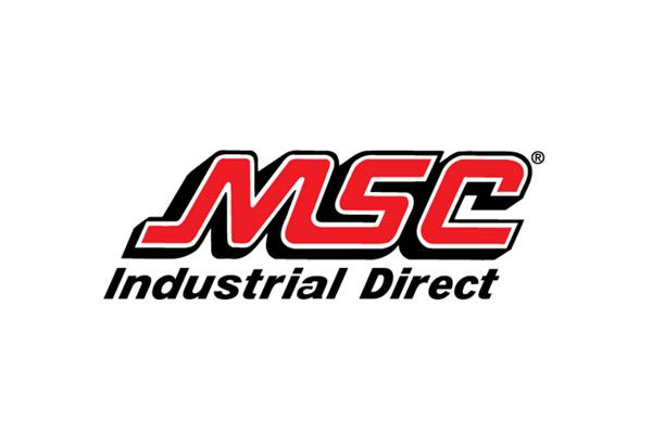 MSC Industrial is planning to build at 400,000-square-foot distribution center near Bolton Field.