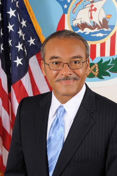 Columbus Mayor Mike Coleman will present his 2013 budget to City Council on Thursday.