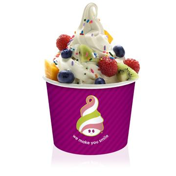 menchies will open at the mall at tuttle crossing