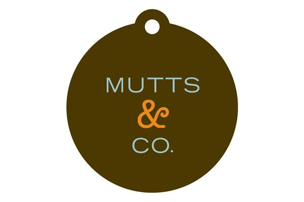 Mutts co adds new albany store complete with diy dog wash mutts co has stores in dublin and new albany solutioingenieria Image collections