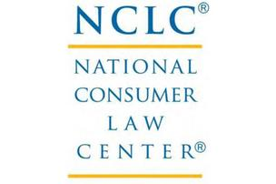NCLC gave Ohio a better grade because of U.S. Bank's elimination of overdraft fees on debit cards.