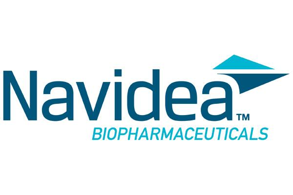 Navidea Biopharmaceuticals Inc. received $10 million in debt financing from life sciences investment fund Hercules Technology II LP.