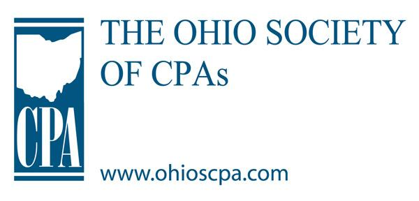 A poll by the Ohio Society of CPAs found the fiscal cliff to be a major concern among accountants and business executives.