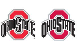 http://assets.bizjournals.com/columbus/news/DAI-Ohio-State-Athletics-logos*280.jpg?v=1