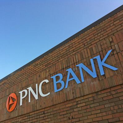 PNC Bank's biannual Economic Outlook says more North Carolina business owners are worried about the economy.