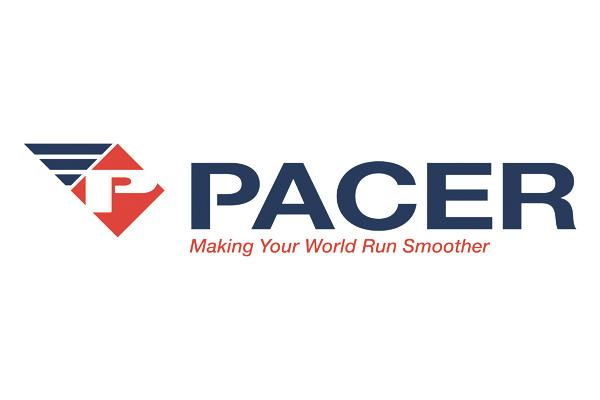 Cost cutting helped Pacer International Inc. to a $13.9 million profit in 2011.