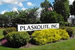 Plaskolite deal for Pexco LLC will bring 50 manufacturing jobs to Central Ohio