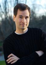 New York Times' Pogue to keynote Innovate Columbus event