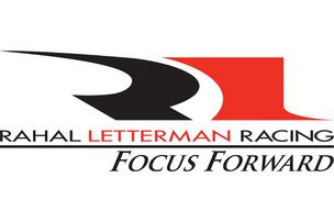 Graham Rahal, 23, will join father Bobby Rahal at Rahal Letterman Lanigan Racing.