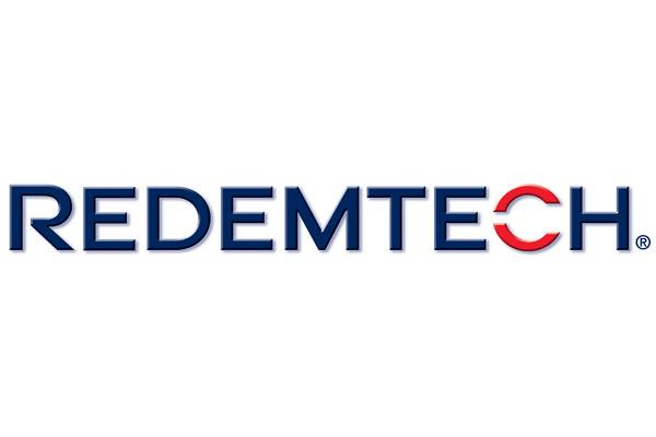 Micro Electronics Inc. sold its Redemtech segment for an undisclosed amount.