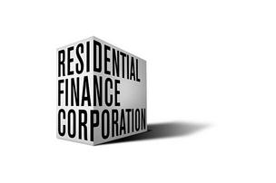 Residential Finance Corp. added two more to its executive team.