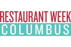Restaurant Week Columbus is back, running specials Jan. 21-26.