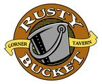 Rusty Bucket commits to Gahanna for 7th area restaurant