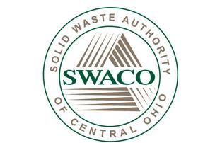 Solid Waste Authority of Central Ohio