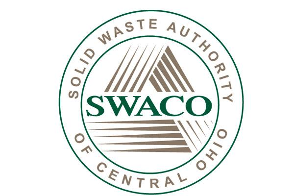 SWACO expects to generate millions in revenue by tapping landfill-generated methane and turning it into compressed natural gas.