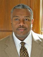 <strong>Safford</strong> to head city's Next Generation urban development agency