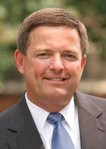 Delaware County Bank hires former Huntington exec Seiffert as CEO