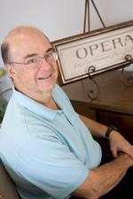 Jazz Arts Group hires former Opera Columbus chief as executive director