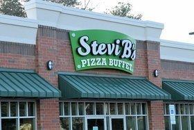 Stevi Bs Logo