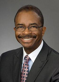 COTA's Chief Operating Officer Curtis Stitt will replace William Lhota as CEO.