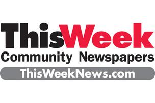 Dispatch consolidating suburban weeklies, closing nearly half in April