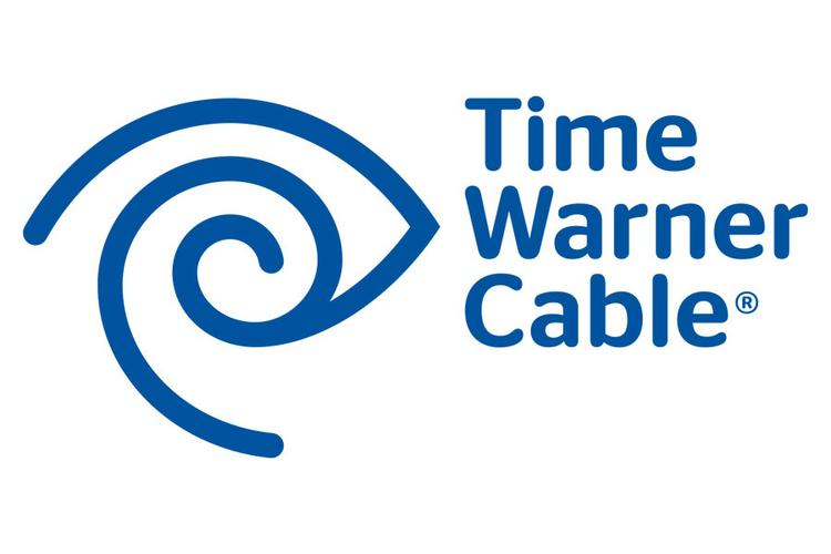 Time Warner Cable has released TWC TV App, which gives customers the ability to watch both live TV and Video On Demand on their iPhone, iPad, iPad Mini and iPod iTouch.