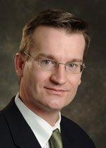 Columbus Chamber lobbyist Tugend takes job at Kegler Brown