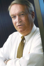 Van Buskirk stepping down at Ohio Bankers League, <strong>Adelman</strong> named successor