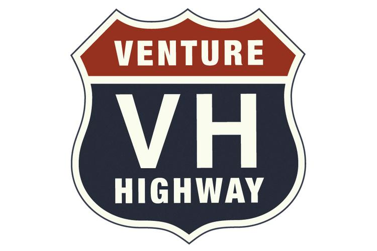 Venture Highway courses will be offered in Jamaica, Barbados, and Trinidad and Tobago thanks to a new deal.