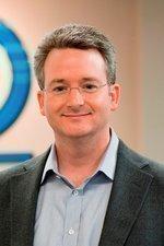TechColumbus picks founder of Oklahoma's i2E as new CEO