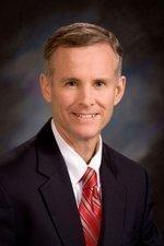 Clark Schaefer sees Easton move raising its profile, avoiding traffic mess along north Outerbelt