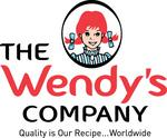 Wendy's seals deal to sell Arby's, change name