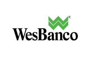 WesBanco (Nasdaq: WSBC) and Fidelity Bancorp (Nasdaq: FSBI) are planning to merge, giving WesBanco a bigger presence in the Pittsburgh region.